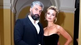 «Этот мир болен!»— экс-мужа Гагариной хейтят из-за обнаруженных крупных долгов