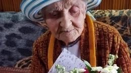 Пофакту смерти первой жены Шукшина начата прокурорская проверка
