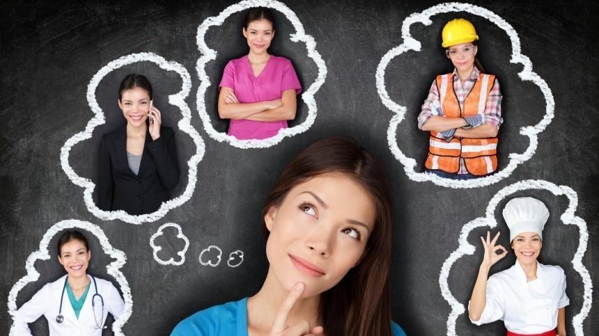 Что изменится нарынке труда после расширения списка доступных для дам профессий