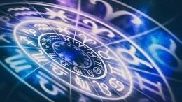 Какие перемены влюбовной сфере ждут представителей всех знаков зодиака в2021 году?