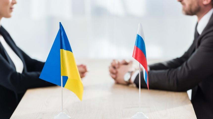 ВСША объяснили, почему Запад проигрывает Украину России