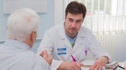 Скакого возраста нужно регулярно обследоваться нарак? —объясняет онколог