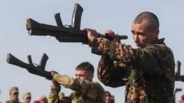 Шойгу обозначил цели российской армии на2021 год