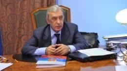 Участники «Битвы экстрасенсов» рассказали омучительных болезнях Виноградова