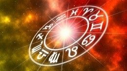 ТОП-5 знаков зодиака, которые низачто непризнаются влюбви
