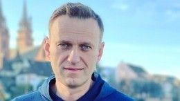 Алексей Навальный назвал дату возвращения вРоссию