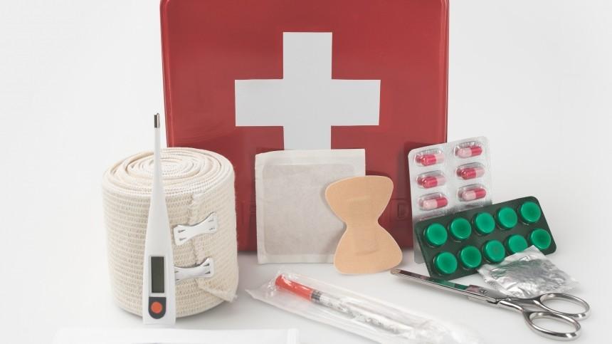Какие лекарства нельзя принимать пациентам скоронавирусом?