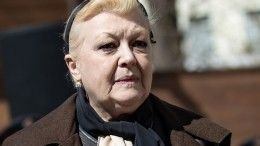 Обвиняемая вмошенничестве Дрожжина подала всуд надочь Баталова