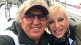 «Завладел рассудком жертвы»: мужа Легкоступовой обвинили вприменении гипноза