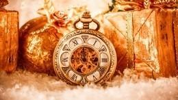 Где отметить Старый Новый год вМоскве иПетербурге?