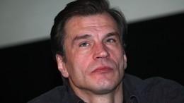 «Был очень талантливым»: Певцов считает, что Карасев неполностью раскрылся втворчестве