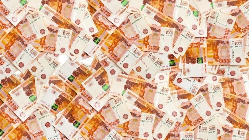 ТОП-3 знака зодиака, представители которых сказочно разбогатеют в2021 году