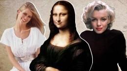 Тест: Угадаете эпохи поидеалам женской красоты
