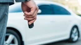 Какие категории россиян смогут купить авто соскидкой до375 тысяч рублей?