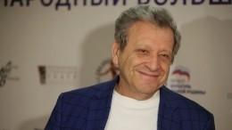Стала известна причина смерти Бориса Грачевского