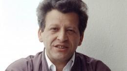 Жизнь и«Ералаш» Бориса Грачевского