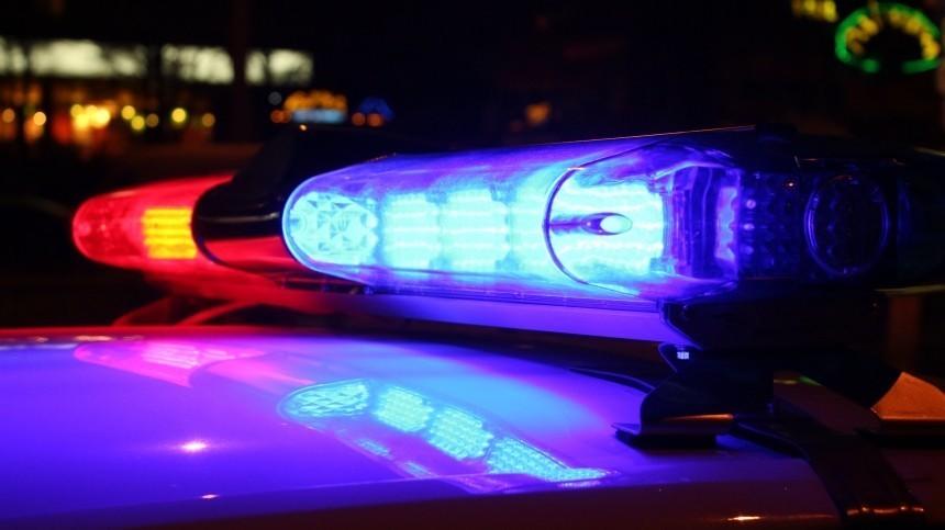 Глава Департамента безопасности InfoSecurity сженой найдены мертвыми вБалашихе