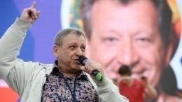 Заглянувший вбудущее: Борис Грачевский вдетстве был юным «Мессингом»