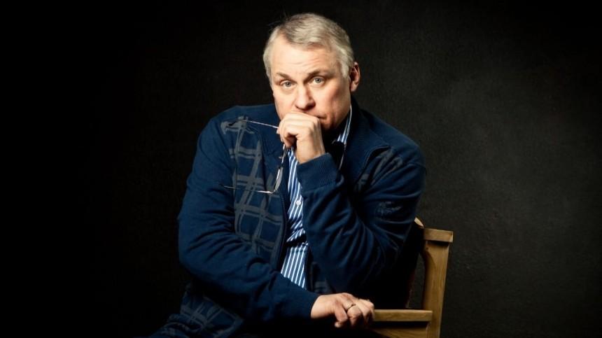 Сраженный «Табакеркой»: Чем известен актер Александр Воробьев