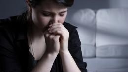 Вдовий год: как уберечь мужа отсмерти исохранить семью в2021-м?