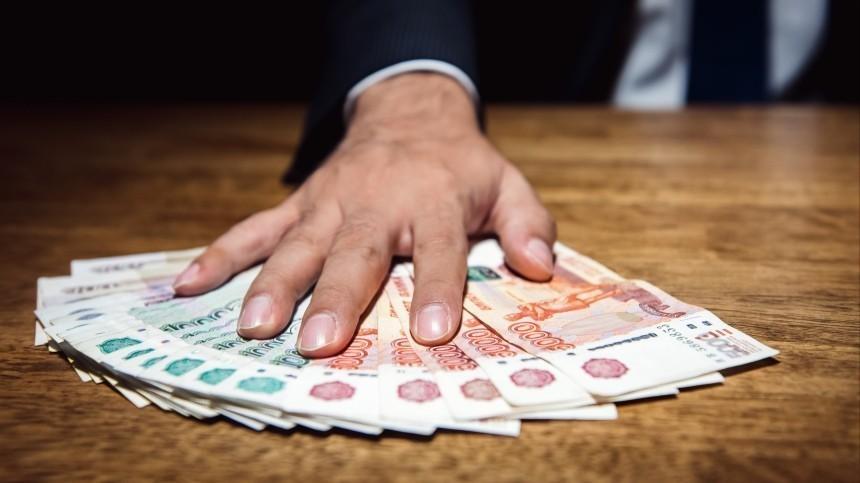 Кому с1февраля могут повысить социальные выплаты на4,9%