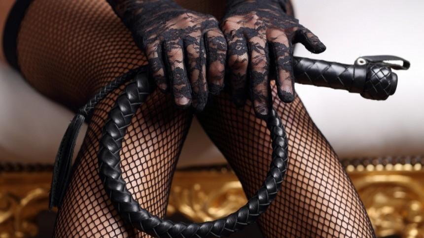 Шприц исекс-игрушки: вПодмосковье семейная пара скончалась входе БДСМ-оргии
