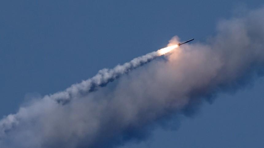 Назван способ уничтожения авианосца ВМС США уберегов России