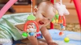 ТОП-5 счастливых имен для новорожденных вгод металлического Быка