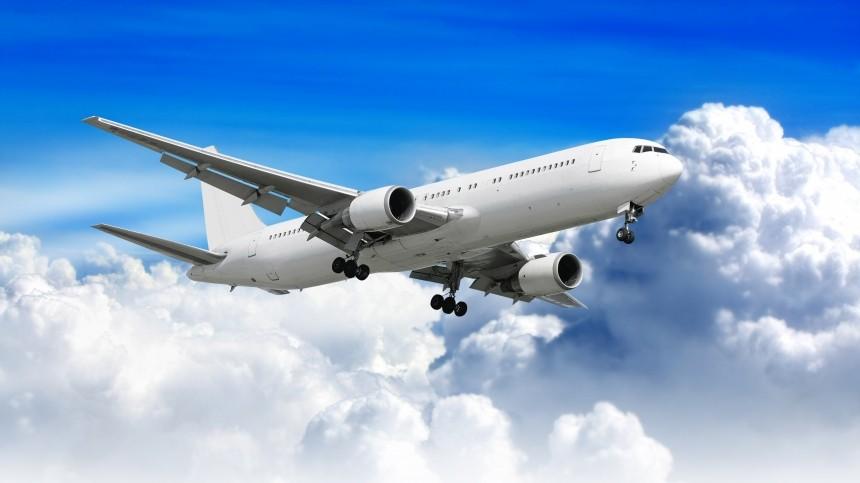 Россия возобновляет регулярное авиасообщение счетырьмя странами
