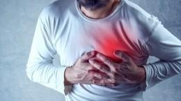 Внезапная смерть отостановки сердца: врач пояснил, кто входит вгруппу риска
