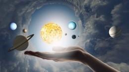 Непредсказуемой Уран ипланета обмана: астропрогноз нанеделю с18 по24января