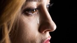 Утешать запрещается: как помочь пережить смерть или болезнь родственника?