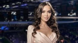 Почему жена Тарасова Костенко уволилась споста ведущей «АкБарс Шоу»?