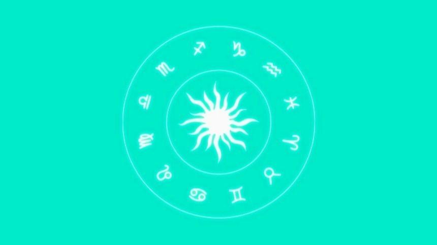🧙♀ Гороскоп насегодня, 18января, для всех знаков зодиака