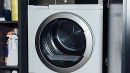 «Супербактерии»: Елена Малышева предупредила обопасности стиральных машин