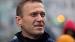 Полное видео сНавальным после задержания ваэропорту «Шереметьево»