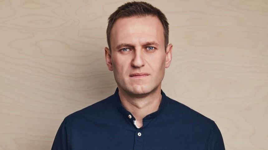 «Играйте по-честному»: МИД назвал цель заявлений Запада позадержанию Навального