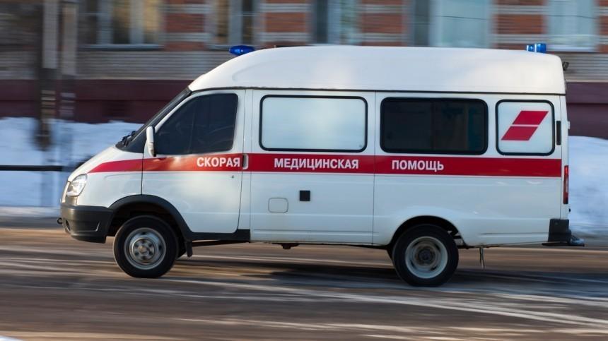 Под Хабаровском пенсионерка умерла после возгорания нагревательного матраса