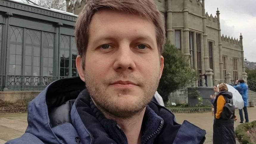 «Никаких шансов»: 38-летний Корчевников объяснил, почему останется холостым