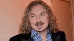 «Они приросли»: Николаев впервые признался, почему несбривает усы