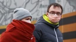 «Тему прорабатывают»: Песков ответил навопрос овведении «COVID-паспортов»