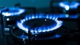 Глава «Газпрома» заявил озавершении газификации вРоссии к2030 году