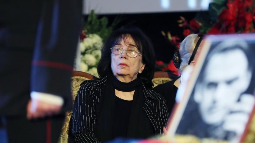 Стало известно, сколько убытков понесла семья Баталова из-за Цивина иДрожжиной