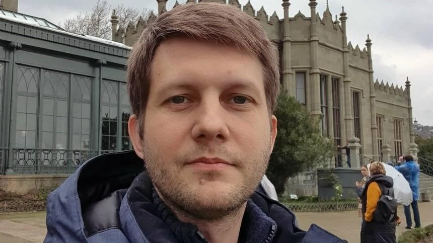 «Уменя никаких шансов»: Корчевников пошутил натему своей холостяцкой жизни