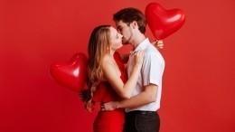 Какие знаки зодиака имеют шансы встретить любовь в2021 году?