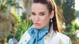 Двойной удар: блогершу, потерявшую Rolex, «развел» накрупную сумму мошенник