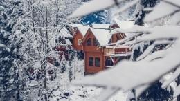 Домик вдеревне: спрос назагородную недвижимость вРФбьет все рекорды