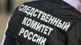 СКвозбудил уголовное дело после спецоперации против боевиков вЧечне