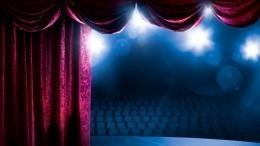 Собянин рассказал, когда театры имузеи Москвы смогут принимать больше зрителей