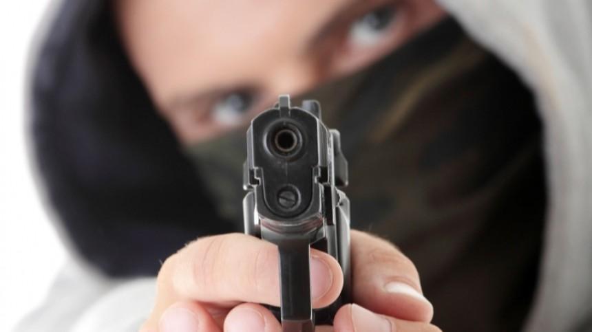 ВПодмосковье подростков заподозрили вподготовке нападения нашколу